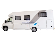 Adria Sun Living S 75 SL (IN STOCK) - Thumb 5