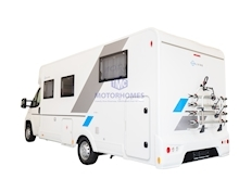 Adria Sun Living S 75 SL (IN STOCK) - Thumb 6