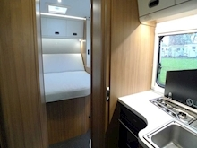 Adria Sun Living S 70 SC (IN STOCK) - Thumb 14