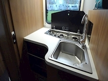 Adria Sun Living S 70 SC (IN STOCK) - Thumb 13