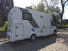 Adria Sun Living S 70 SC (IN STOCK) - Thumb 7