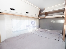 Adria Sun Living by Adria S 70 DF (French Bed Layout) - Thumb 10