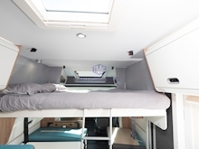 Adria Sun Living by Adria S 70 DF (French Bed Layout) - Thumb 24
