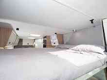 Adria Sun Living by Adria S 70 DF (French Bed Layout) - Thumb 25