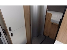 Adria Sun Living by Adria S 70 SP (Transverse Bed Layout) - Thumb 13