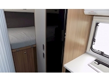 Adria Sun Living by Adria S 70 SP (Transverse Bed Layout) - Thumb 23