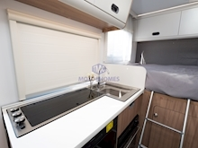 Adria Sun Living by Adria S 60 SP Automatic (BRAND NEW IN STOCK) - Thumb 15