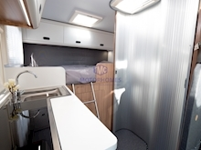 Adria Sun Living by Adria S 60 SP Automatic (BRAND NEW IN STOCK) - Thumb 18