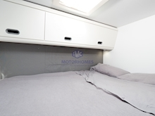 Adria Sun Living by Adria S 60 SP Automatic (BRAND NEW IN STOCK) - Thumb 19