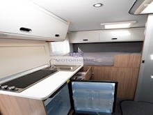 Adria Sun Living by Adria S 60 SP Automatic (BRAND NEW IN STOCK) - Thumb 21
