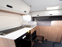 Adria Sun Living by Adria S 60 SP Automatic (BRAND NEW IN STOCK) - Thumb 22