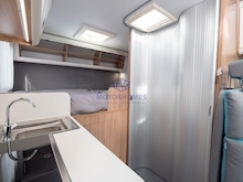 Adria Sun Living by Adria S 60 SP Automatic (BRAND NEW IN STOCK) - Thumb 25