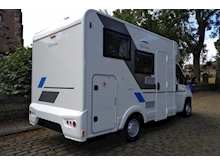 Adria Sun Living by Adria S 60 SP Automatic (BRAND NEW IN STOCK) - Thumb 7