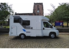 Adria Sun Living by Adria S 60 SP Automatic (BRAND NEW IN STOCK) - Thumb 8