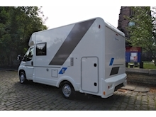 Adria Sun Living by Adria S 60 SP Automatic (BRAND NEW IN STOCK) - Thumb 6