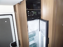 Adria Sun Living S 75 SL (NEW 2019 MODEL) IN STOCK - Thumb 16