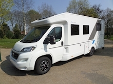 Adria Sun Living S 75 SL (NEW 2019 MODEL) IN STOCK - Thumb 3