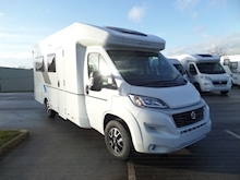Adria Sun Living S 70 DF (NEW 2019 MODEL) IN STOCK - Thumb 0