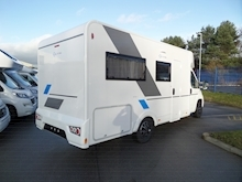 Adria Sun Living S 70 DF (NEW 2019 MODEL) IN STOCK - Thumb 5