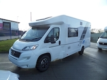 Adria Sun Living S 70 DF (NEW 2019 MODEL) IN STOCK - Thumb 3