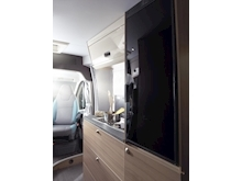Adria Sun Living V 65 SL (NEW 2019 MODEL) IN STOCK - Thumb 13