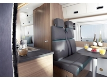 Adria Sun Living V 65 SL (NEW 2019 MODEL) IN STOCK - Thumb 9