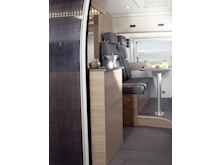 Adria Sun Living V 65 SL (NEW 2019 MODEL) IN STOCK - Thumb 15