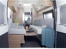 Adria Sun Living V 65 SL (NEW 2019 MODEL) IN STOCK - Thumb 20