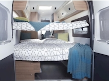 Adria Sun Living V 65 SL (NEW 2019 MODEL) IN STOCK - Thumb 22