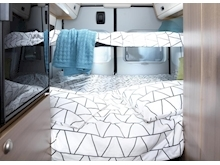 Adria Sun Living V 65 SL (NEW 2019 MODEL) IN STOCK - Thumb 24