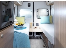 Adria Sun Living V 65 SL (NEW 2019 MODEL) IN STOCK - Thumb 27