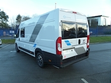 Adria Sun Living V 65 SL (NEW 2019 MODEL) IN STOCK - Thumb 5