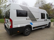Adria Sun Living V 65 SL (NEW 2019 MODEL) IN STOCK - Thumb 7