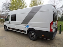 Adria Sun Living V 65 SL (NEW 2019 MODEL) IN STOCK - Thumb 6