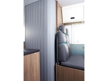 Adria Sun Living S 60 SP (NEW 2019 MODEL) IN STOCK - Thumb 18
