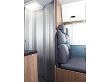 Adria Sun Living S 60 SP (NEW 2019 MODEL) IN STOCK - Thumb 19