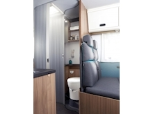 Adria Sun Living S 60 SP (NEW 2019 MODEL) IN STOCK - Thumb 21