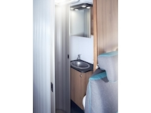 Adria Sun Living S 60 SP (NEW 2019 MODEL) IN STOCK - Thumb 20