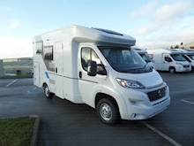 Adria Sun Living S 60 SP (NEW 2019 MODEL) IN STOCK - Thumb 0