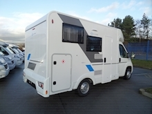 Adria Sun Living S 60 SP (NEW 2019 MODEL) IN STOCK - Thumb 5