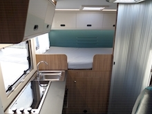 Adria Sun Living S 60 SP (NEW 2019 MODEL) IN STOCK - Thumb 23