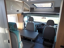 Adria Sun Living S 60 SP (NEW 2019 MODEL) IN STOCK - Thumb 12