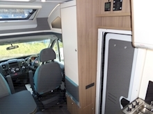 Adria Sun Living S 60 SP (NEW 2019 MODEL) IN STOCK - Thumb 26