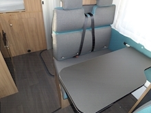 Adria Sun Living S 60 SP (NEW 2019 MODEL) IN STOCK - Thumb 10