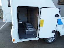 Adria Sun Living S 60 SP (NEW 2019 MODEL) IN STOCK - Thumb 8