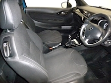 Citroen Ds3 Dstyle Plus - Thumb 8