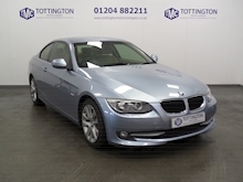Bmw 3 Series 318I Se (Only 20,000 Miles) - Thumb 0