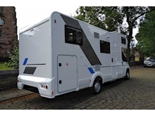 Adria Sun Living A 75 DP (Registered May 2018) Only 6,000 Miles - Thumb 7