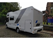 Adria Sun Living A 75 DP (Registered May 2018) Only 6,000 Miles - Thumb 6