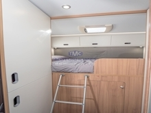 Adria Sun Living A 75 DP (Registered May 2018) Only 6,000 Miles - Thumb 11